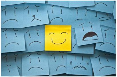 Альфа-настройка Быстрый переход из негативного в позитивное состояние скачать бесплатно торрент