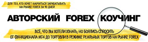 запись Forex-коучинга для новичков скачать бесплатно торрент