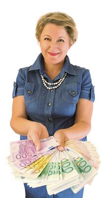 Коучинговая программа Привлечение денег по-женски скачать бесплатно торрент