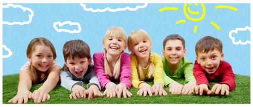курс для родителей Технологии самообучения: научите детей учиться скачать бесплатно торрент