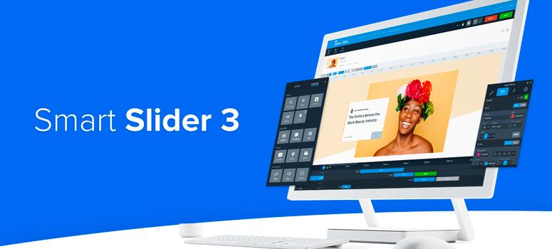 Видеокурс «Полный курс по Smartslider 3» скачать бесплатно